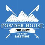 Tahoe Powder House Ski & Board Rentals