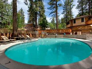 2017_06_05 Exteriors 1455 Keller Rd South Lake Tahoe CA 96150_Mid Res-3