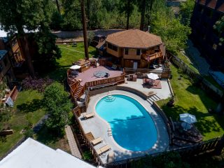 2018_07_24 1455 Keller Rd No2 South Lake Tahoe CA 96150_Custom Res-17 pool.hot tub
