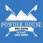 Tahoe Powder House Ski & Board Rentals