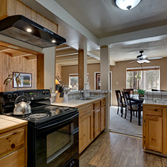 Lake tahoe vacation rentals, time sharess & accomodations