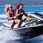 Tahoe Sports Boat Rentals