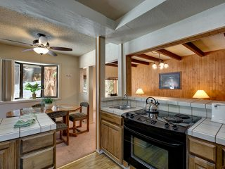 1455 Keller Rd No2 South Lake Tahoe CA 96150 Mid Res-12