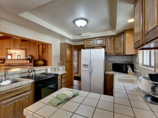 1455 Keller Rd No2 South Lake Tahoe CA 96150 Mid Res-4