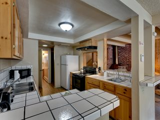 1455 Keller Rd No8 South Lake Tahoe CA 96150 Mid Res-4